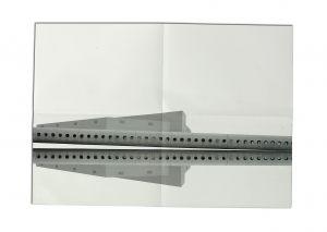 detroit-12katrin-003
