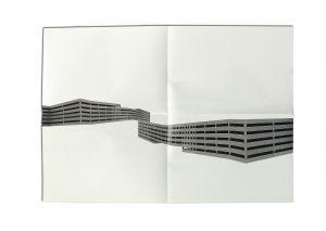 detroit-32katrin-003