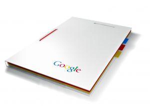 google_ci_01