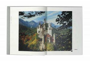 markenbuch12katrin-003
