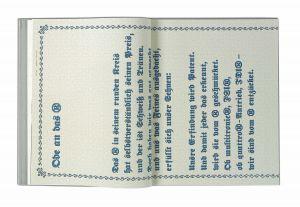 markenbuch21katrin-003