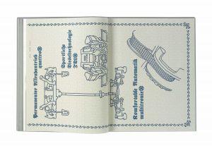 markenbuch31katrin-003