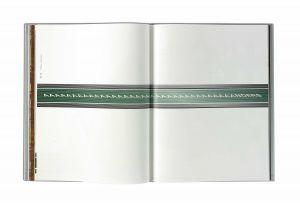 markenbuch52katrin-003