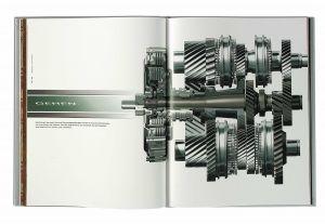 markenbuch53katrin-003