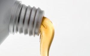 12 Honig aus der Tube