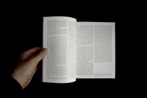 literaturherbst-text