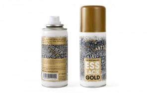 02 Esslack Gold