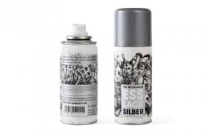 03 Esslack Silber