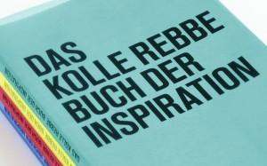 Buch der Inspiration 01