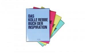 Buch der Inspiration 02