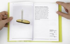 Buch der Inspiration 05