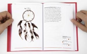 Buch der Inspiration 06