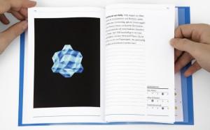 Buch der Inspiration 07