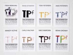 TPF 03