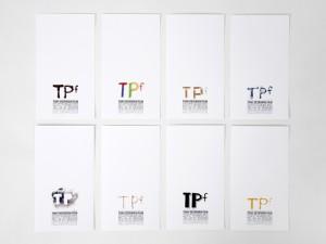 TPF 04