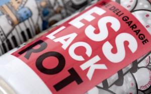 01-Esslack-2011