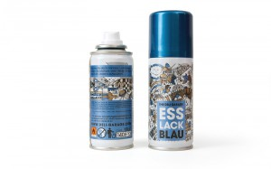 03-Esslack-Blau