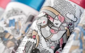 05-Esslack-Detail