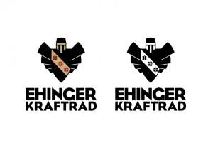 Ehinger-Kraftrad-Logo-1