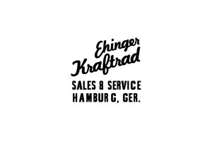 Ehinger-Kraftrad-Sales-and-Service-1