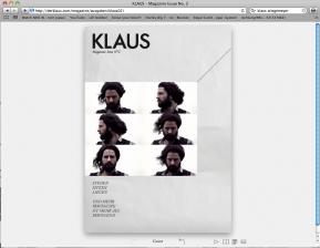 Katrin-Oeding-Klaus-Magazine-2