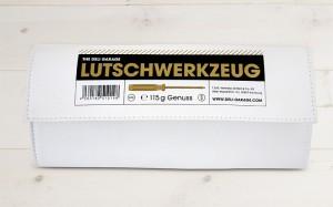 Lutschwerkzeug-01