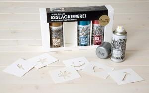 esslackbox-04