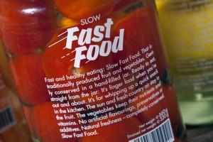 slow fast food 6