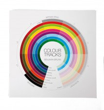 Colour Tracks 4